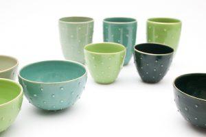 MaGo Keramik | Ausstellungen